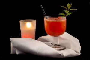 un-bloody-mary-en-version-halloween-300x200