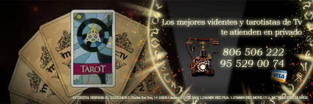 www.mundomagicotv.com_blog-1024x341