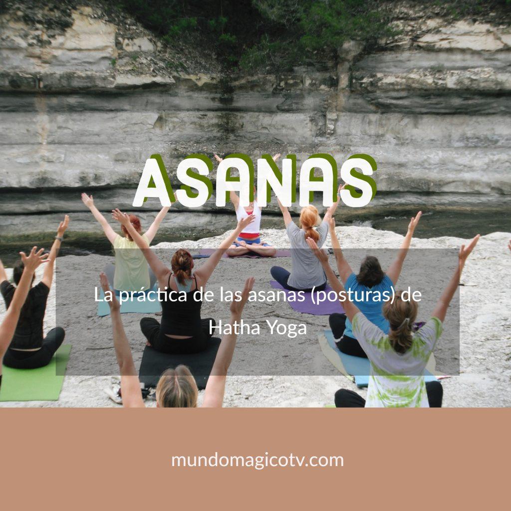 yoga-posturas-1024x1024